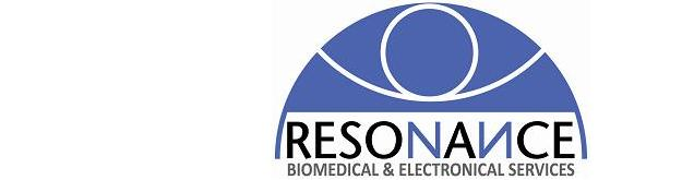 Resonance Biomedical